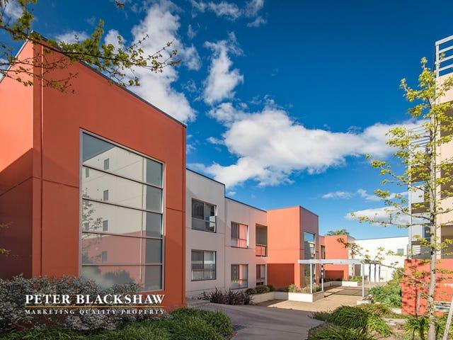 8B/17 Uriarra Road, Queanbeyan, NSW 2620