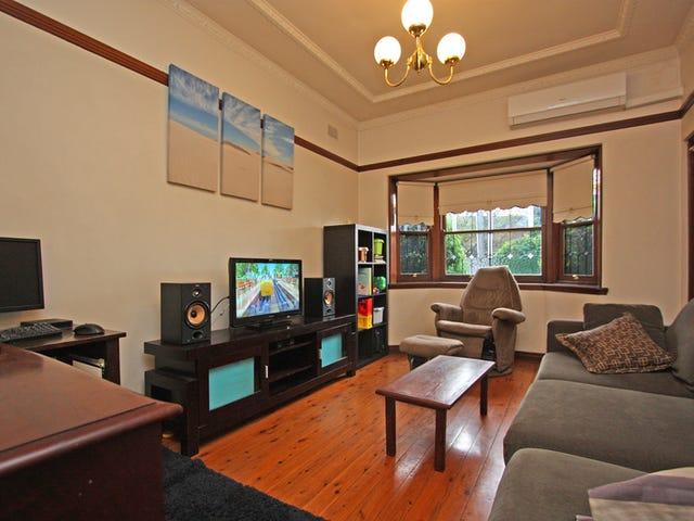 36 Ada Street, Concord, NSW 2137