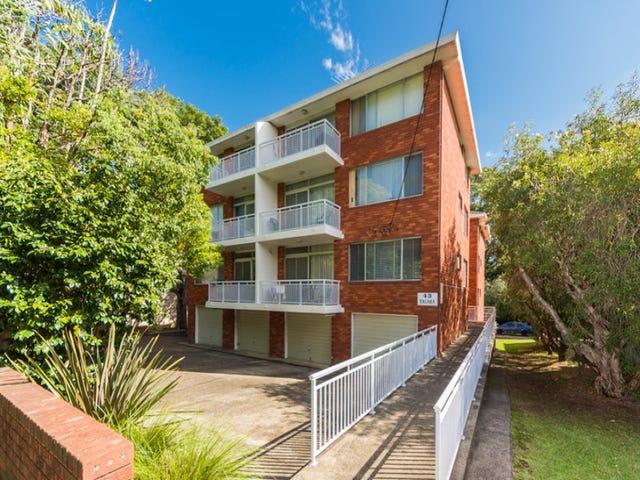 1/43 Talara Road, Gymea, NSW 2227