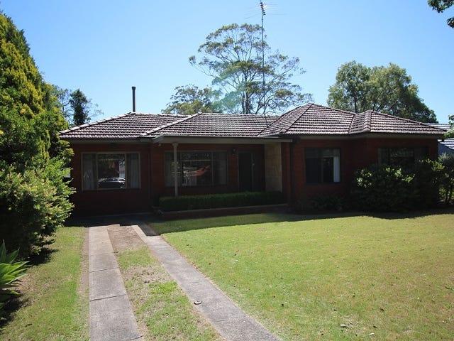 31 Loftus Road, Pennant Hills, NSW 2120