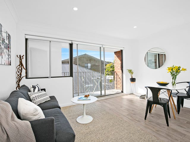 17/481 Old South Head Road, Rose Bay, NSW 2029