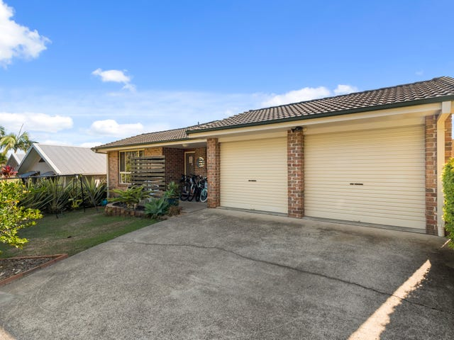 23A Thirteenth Avenue, Sawtell, NSW 2452