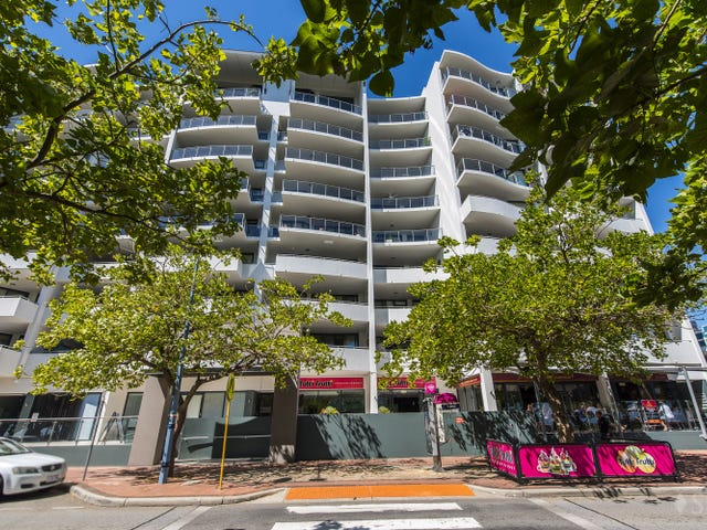44/17 Rockingham Beach Road, Rockingham, WA 6168