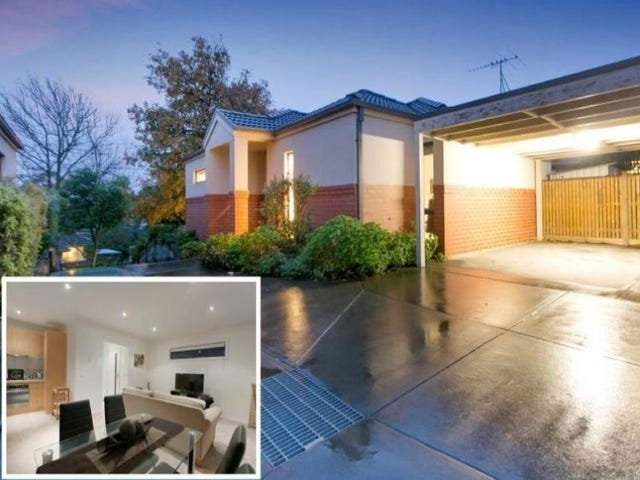 3/90 Nursery Avenue, Frankston, Vic 3199