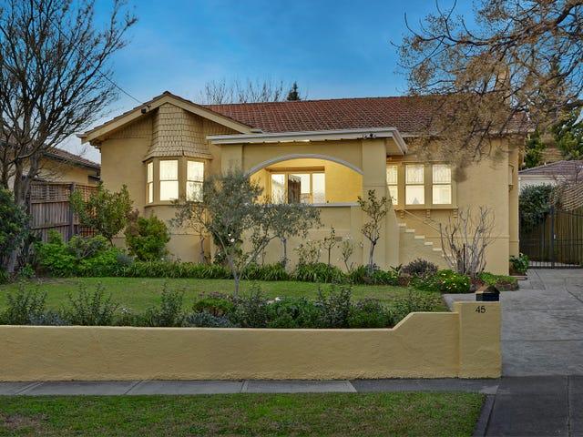45 Allenby Avenue, Malvern East, Vic 3145