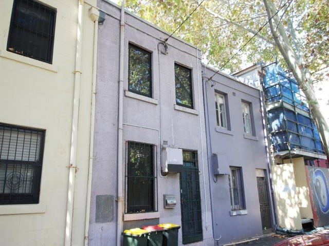 190 Crown Street, Darlinghurst, NSW 2010