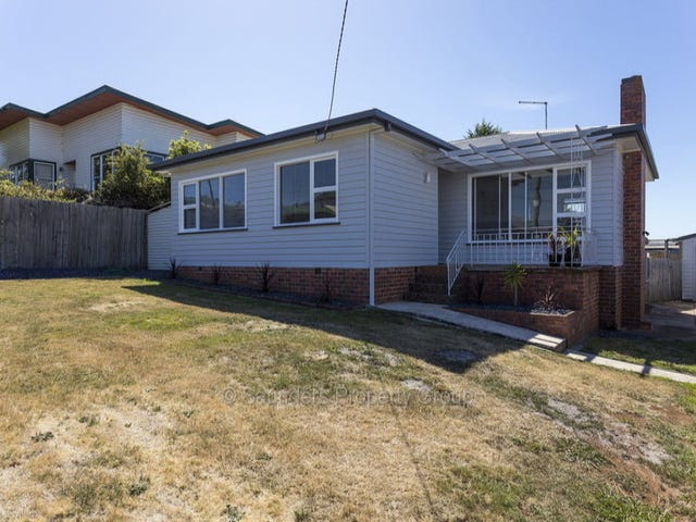 26 Middle Road, Devonport, Tas 7310