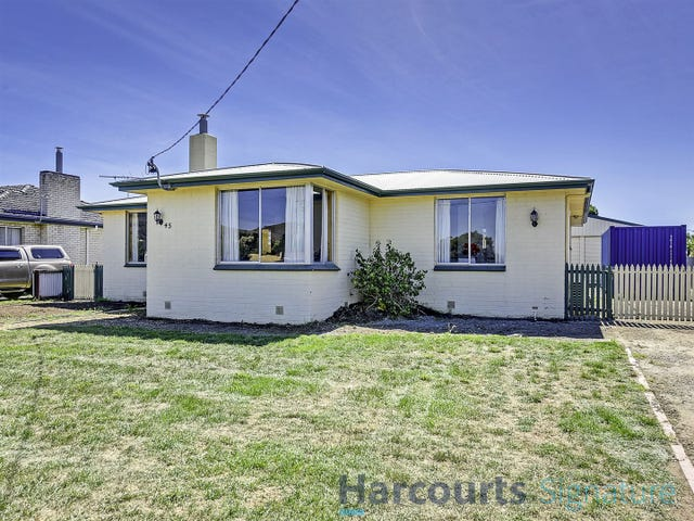 45 Wellington Street, Richmond, Tas 7025