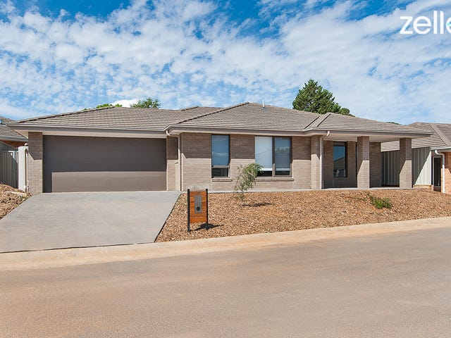 16 Brookfield Mews, Lavington, NSW 2641