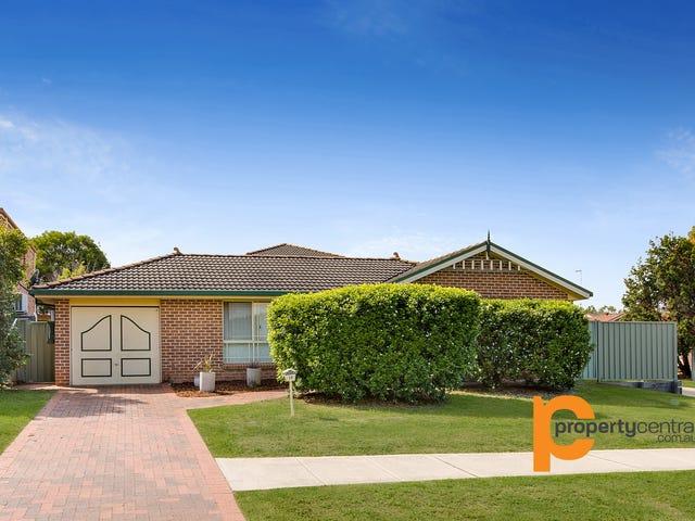 38 Luttrell Street, Glenmore Park, NSW 2745