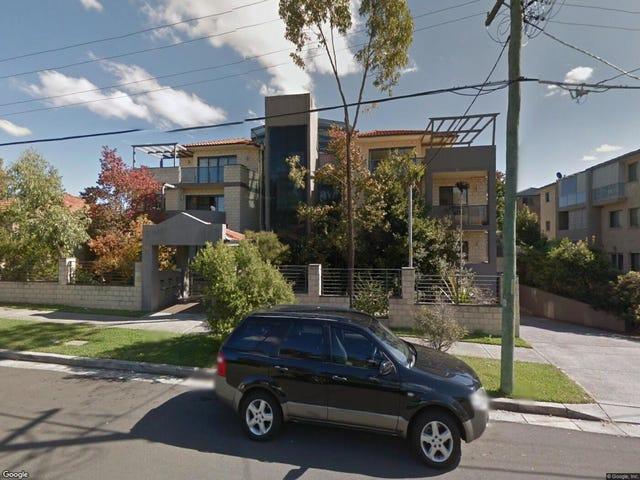 1/81-83 Bangor Street, Guildford, NSW 2161