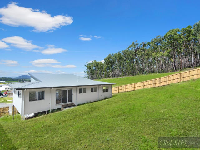 8 WATTLEBIRD CLOSE, Bli Bli, Qld 4560