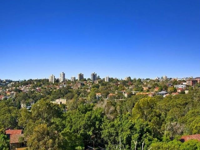 11/24 Cammeray Rd, Cammeray, NSW 2062