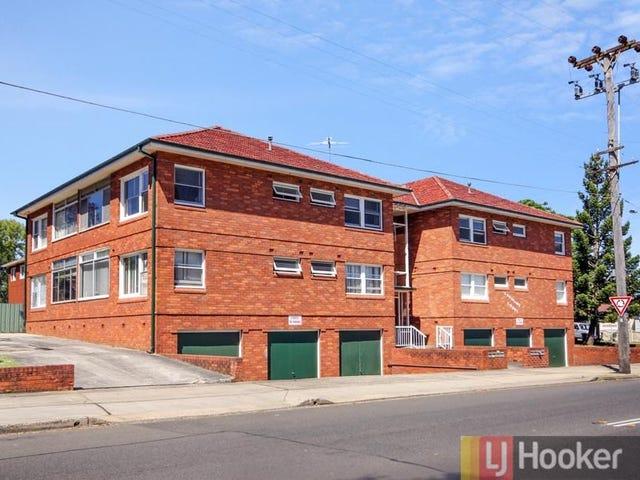 5/176 Broad Arrow Road, Riverwood, NSW 2210