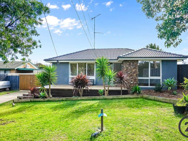 11 Wilam Court, Cranbourne, Vic 3977