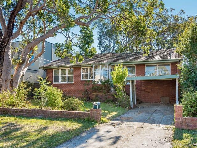 23 Harris Street, Burraneer, NSW 2230