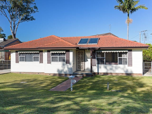 6 Alkrington Avenue, Fishing Point, NSW 2283