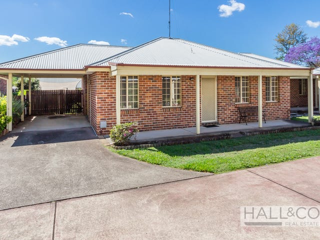 3/58 Windsor Street, Richmond, NSW 2753