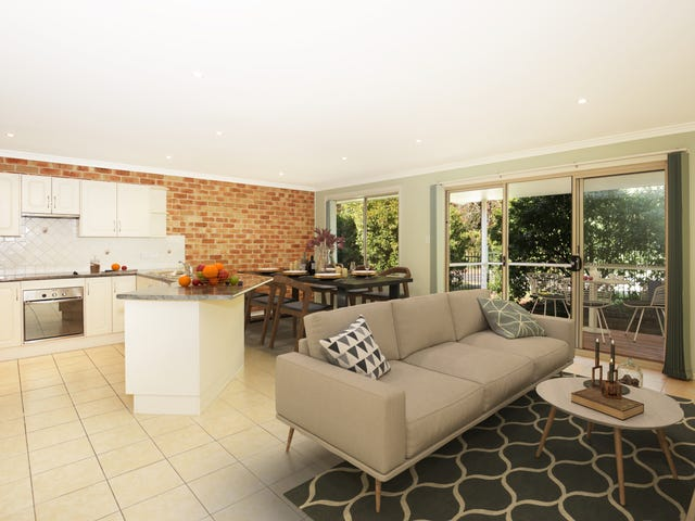 7/64 Brinawarr St, Bomaderry, NSW 2541