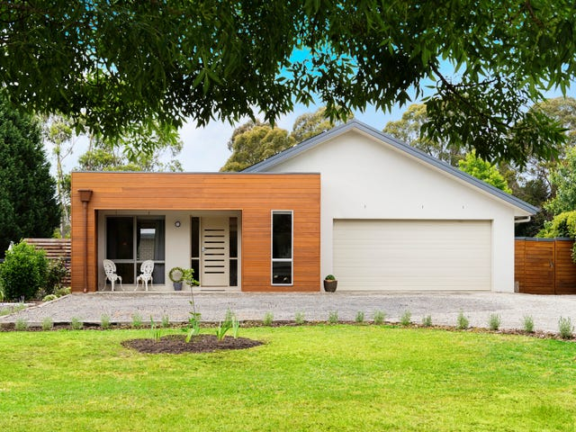 38 Bromhall Road, Bundanoon, NSW 2578