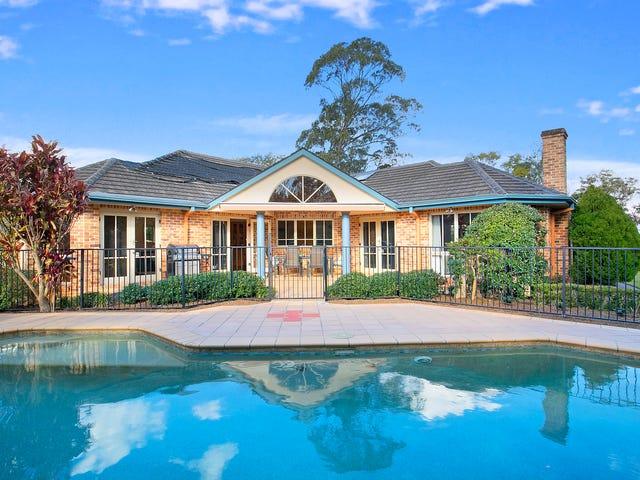 44 Flinders Avenue, St Ives, NSW 2075