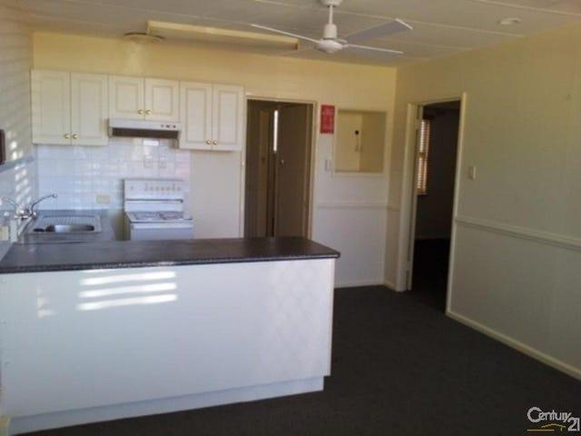 2/39 Sandy Beach Road, Korora, NSW 2450