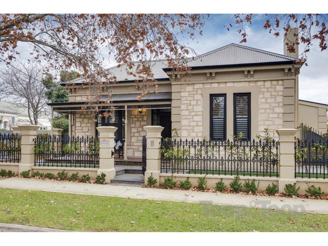 22 Harrow Road, College Park, SA 5069