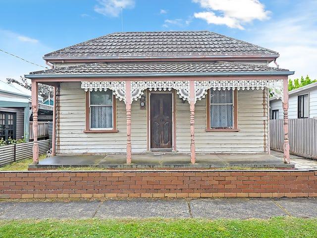 111 Scott Parade, Ballarat East, Vic 3350