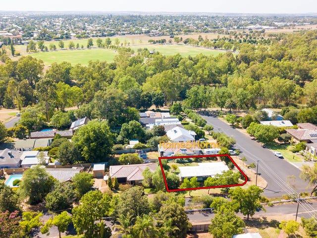 30 Stonehaven Avenue, Dubbo, NSW 2830