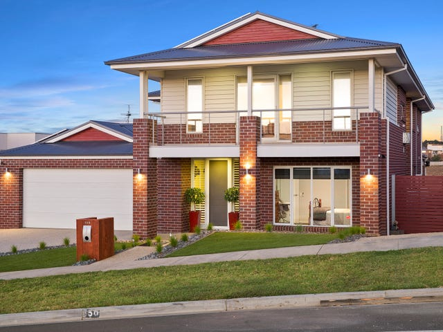 156 Grantham Drive, Highton, Vic 3216