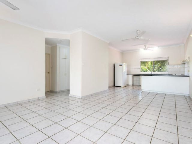18/5 Manila Place, Woolner, NT 0820