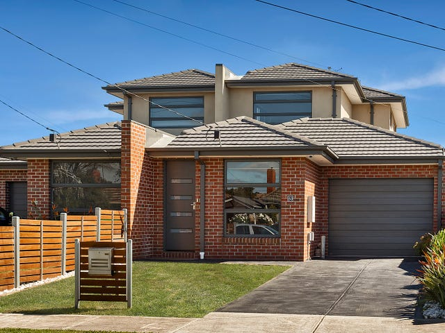 50 Bedford Street, Airport West, Vic 3042