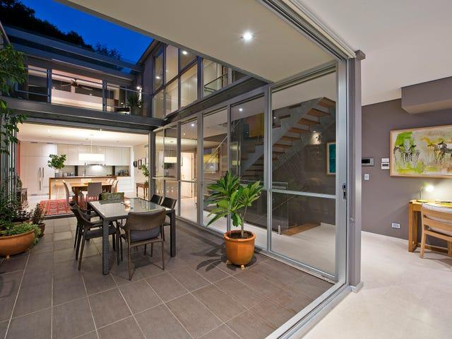 12/10 Emma Street, Leichhardt, NSW 2040