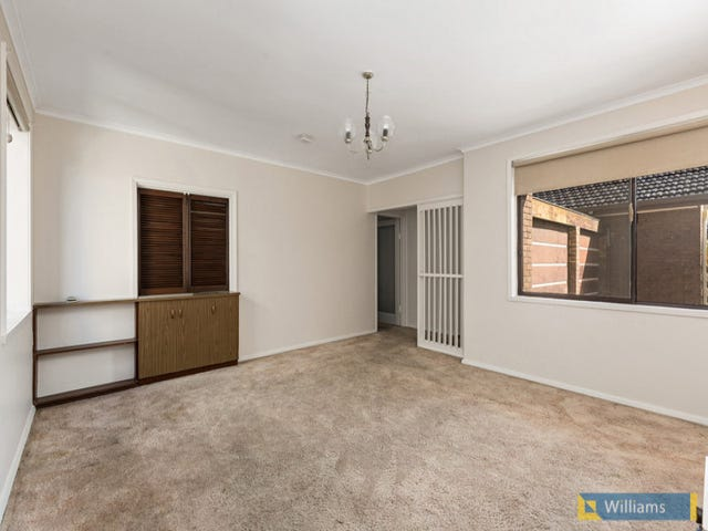 5/72 Dover Road, Williamstown, Vic 3016