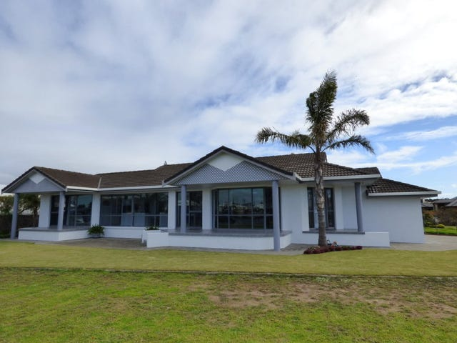 8 Smada Crt, Port Lincoln, SA 5606