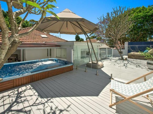 101 Frenchs Forest Road, Seaforth, NSW 2092