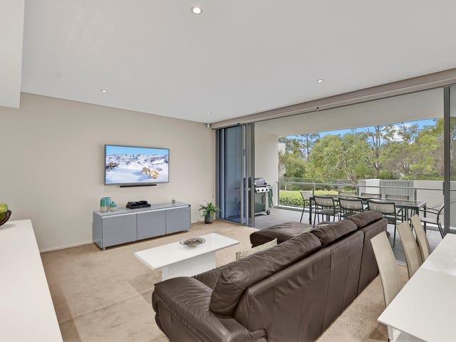 32/14 Jenner Street, Little Bay, NSW 2036