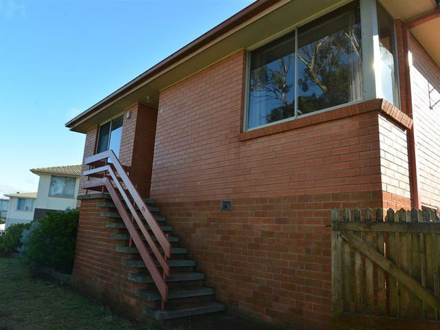 22 Wright Street, Shorewell Park, Tas 7320