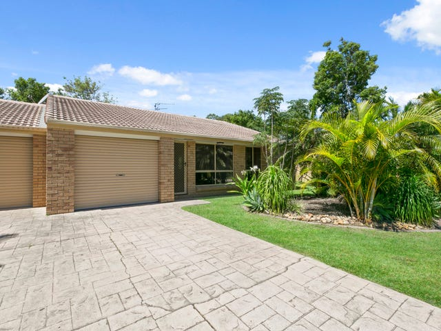 18 Eucalyptus Court, Oxenford, Qld 4210