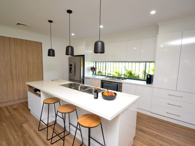5 Marion Ct, Moama, NSW 2731