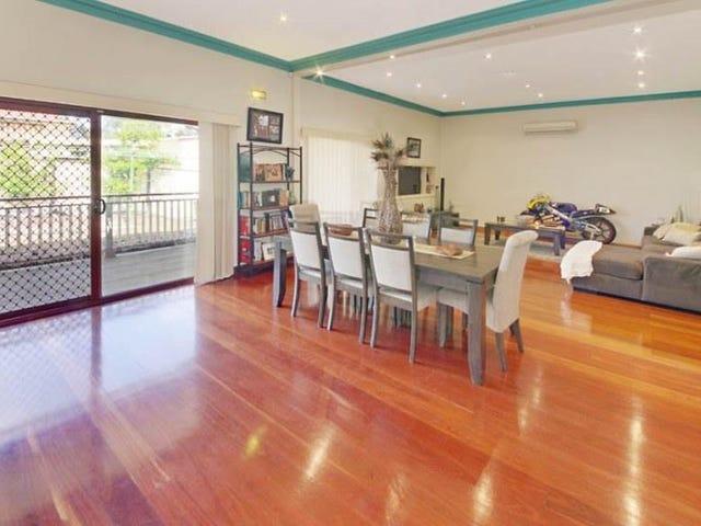 23 Sullivan Street, Blacktown, NSW 2148