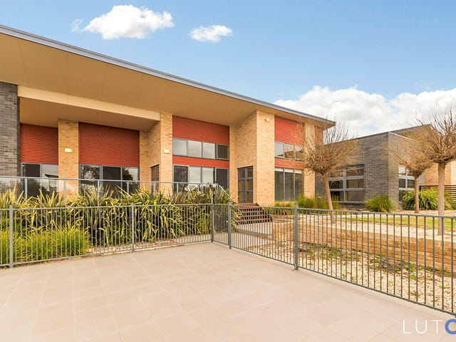11 Settlement Drive, Duffy, ACT 2611