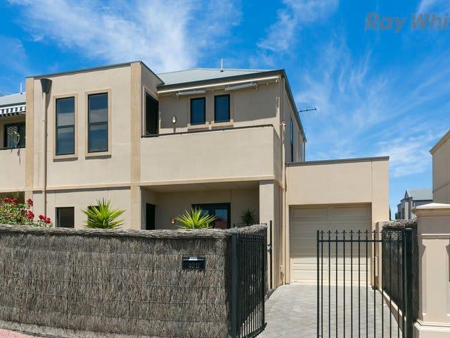 40B High Street, Glenelg, SA 5045