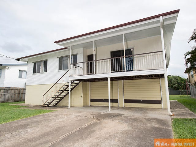 1 Winifred Street, North Booval, Qld 4304