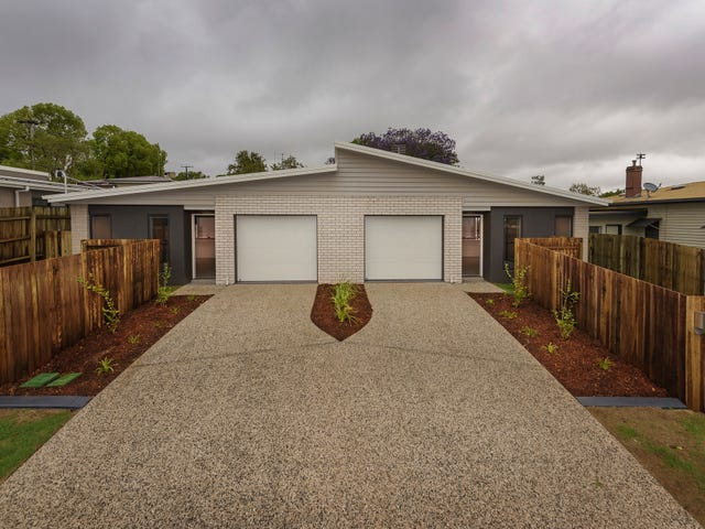 2B Grey Street, South Toowoomba, Qld 4350