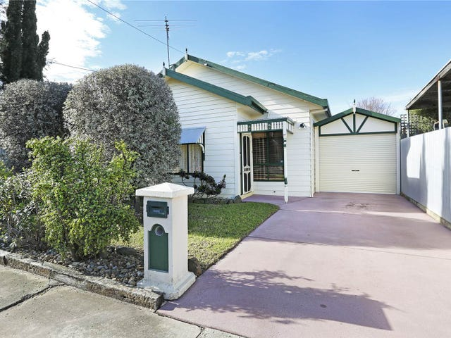 17 Raven Street, Geelong West, Vic 3218