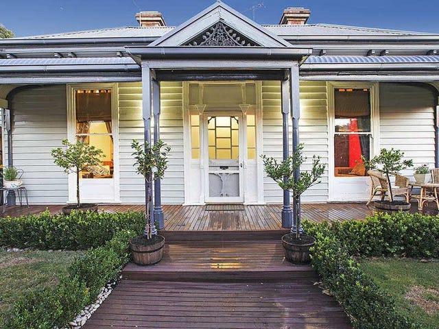 309 Moorabool Street, Geelong, Vic 3220