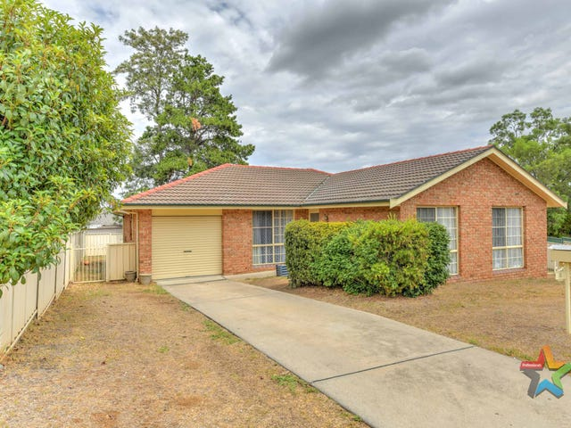 8 Grevillea Place, Tamworth, NSW 2340