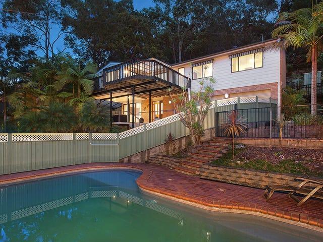42 Shoalhaven Drive, Woy Woy, NSW 2256