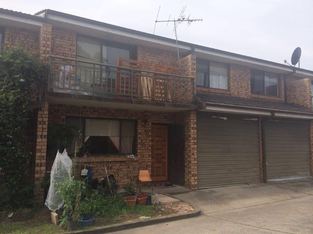 7 Boundary Road, Liverpool, NSW 2170